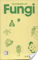 Textbook Of Fungi