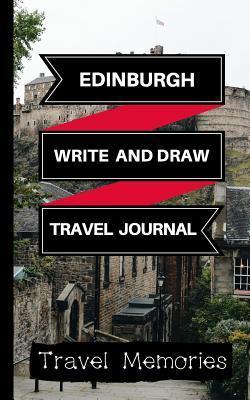 Edinburgh Write and ...
