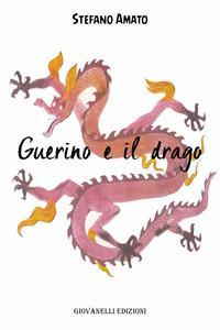 Guerino e il drago