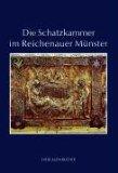 Die Schatzkammer im Reichenauer Münster