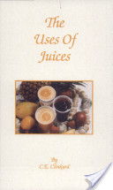 The Uses of Juices