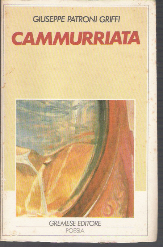 Cammurriata