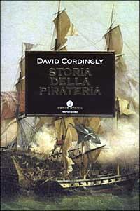 Storia della pirater...