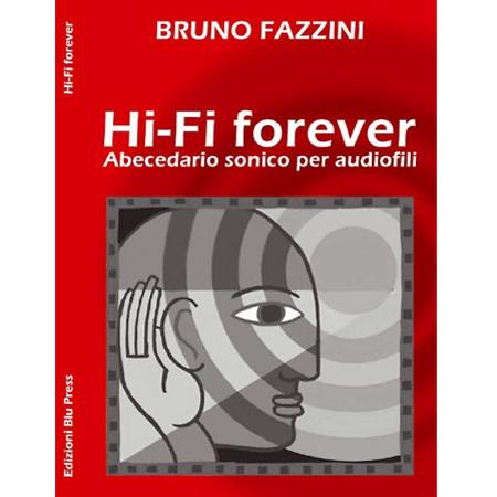 Hi-Fi forever