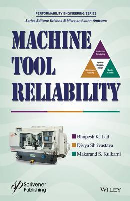 Machine Tool Reliability