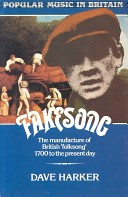 Fakesong