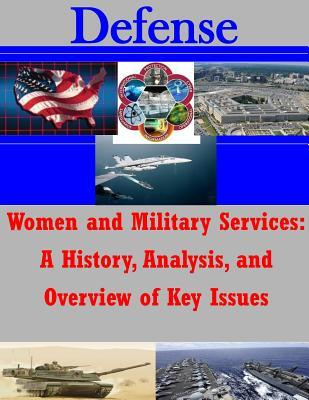 Women and Military Services