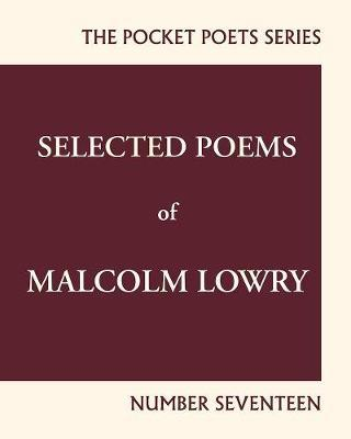 Selected Poems of Ma...