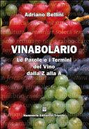 Vinabolario