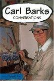 Carl Barks - Conversations