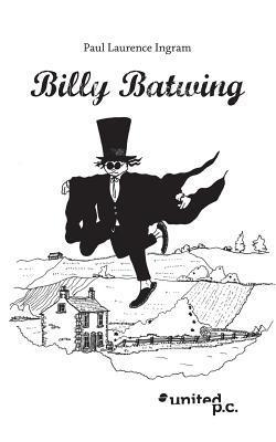 Billy Batwing