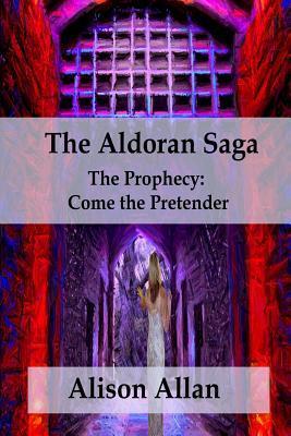 The Aldoran Saga