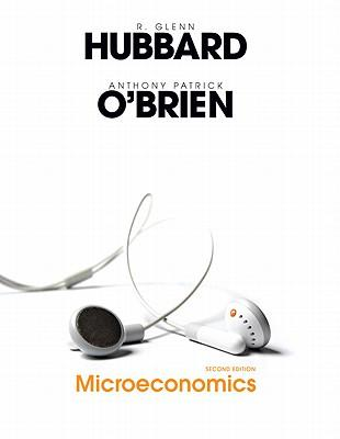 Microeconomics Value Package + Study Guide for Micro