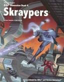 Skraypers