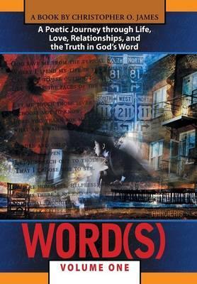 Word(s)