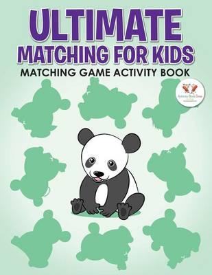 Ultimate Matching for Kids