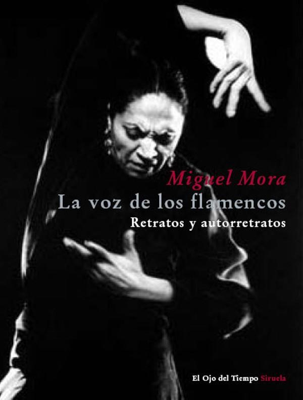 La voz de los flamencos/ The Flemish's Voice