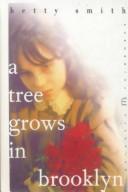 Tree Grows in Brookl...