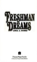 Freshman Dreams