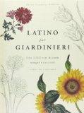 Latino per giardinieri