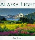 Alaska Light