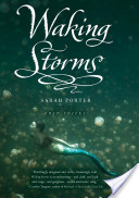 Waking Storms