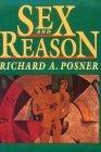 Sex and Reason