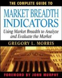 The Complete Guide to Market Breadth Indicators