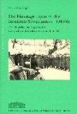 Die Einsatzgruppen in der besetzten Sowjetunion, 1941/42