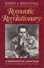 Romantic Revolutionary