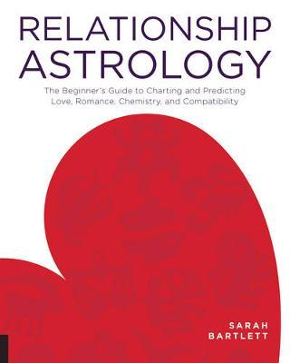 Relationship Astrolo...