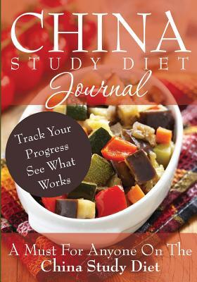 China Study Diet Journal