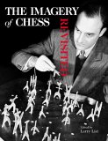 The Imagery of Chess...