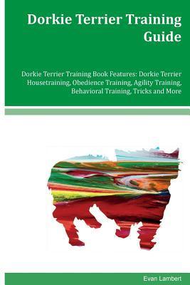 Dorkie Terrier Training Guide