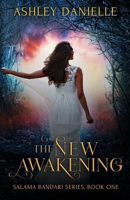 The New Awakening Salama Bandari