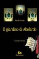 Il giardino di Abelardo