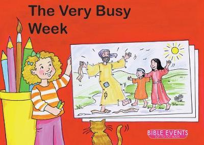 The Busy Week