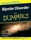 Bipolar Disorder for Dummies