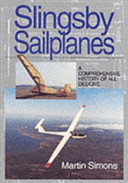 Slingsby Sailplanes