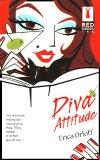 Diva attitude - Princesse attitude