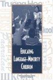 Educating Language-Minority Children