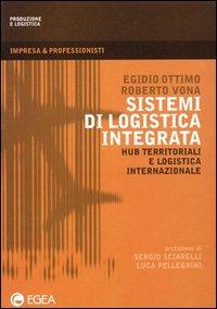 Sistemi di logistica integrata