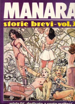 Storie brevi - vol. ...