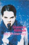 Glamour attitude