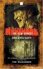 A Nightmare On Elm Street #2