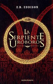 La serpiente Uróboros