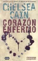 Corazon enfermo/Hear...