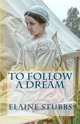 To Follow a Dream