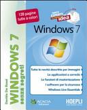 Windows 7 senza segreti