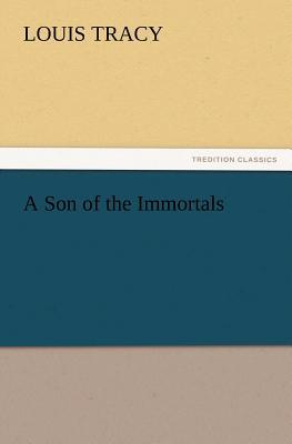 A Son of the Immorta...